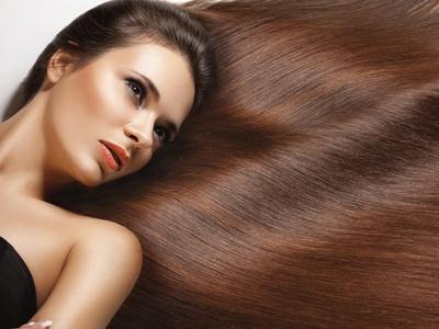 Ahz @ Toss Hair Salon & Spa