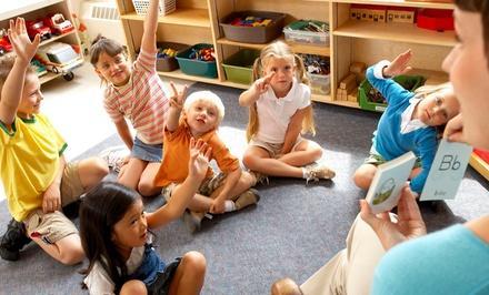Nes Learning Center