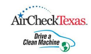 AirCheck Texas