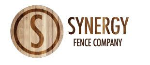 Synergy Fence