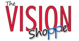 The Vision Shoppe