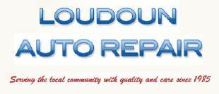 Loudoun Auto Care