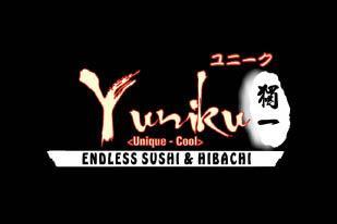 Yuniku Endless Sushi & Hibachi