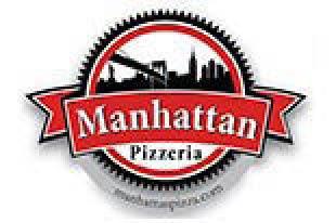 Manhattan Pizza - Sterling