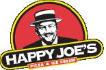 HAPPY JOES-CEDAR RAPIDS