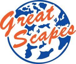 Great Scapes