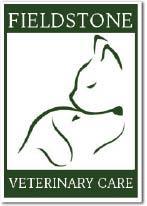 Fieldstone Veterinary Care