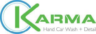 Karma Hand Car Wash