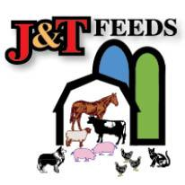 J&T Country Feeds, Inc.