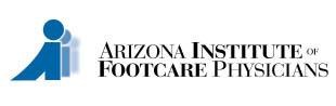 Arizona Institute of Footcare Physicians