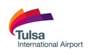 Tulsa International Airport Parking