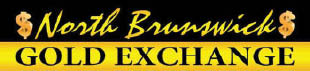North Brunswick Gold Exchange