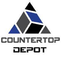 Countertop Depot