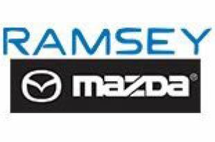 Ramsey Mazda