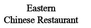 Eastern Restaurant