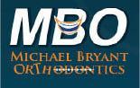 Michael Bryant Orthodontics