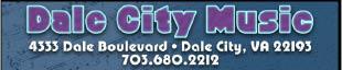 Dale City Music