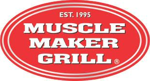 MUSCLE MAKER GRILL, CLIFTON