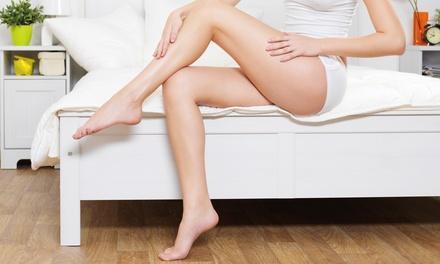 Davanti Skin Care & Electrolysis, LLC