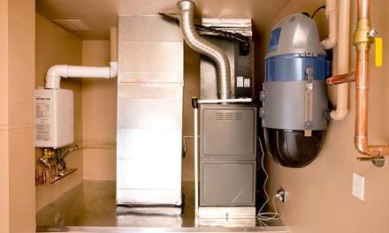 WeatherKing Heating and Air Conditioning