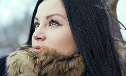 Beauty M Eyelash Extensions