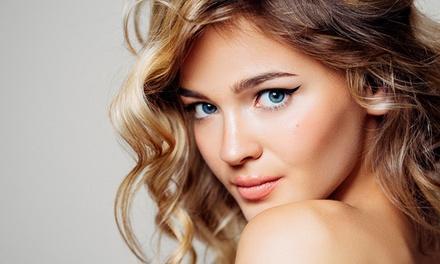 Gulf Breeze Hair Studio