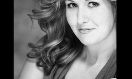 Hannah Taylor at No Other Hair Designs