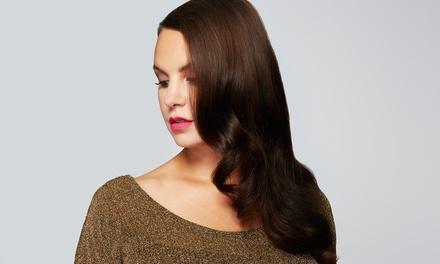 Unlimited Styles Hair Salon