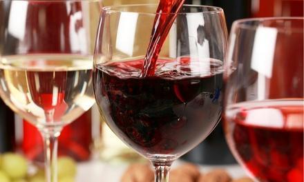 Allegro Vineyard