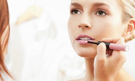 Makeup By Tisha