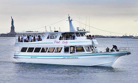 Freedom Cruises