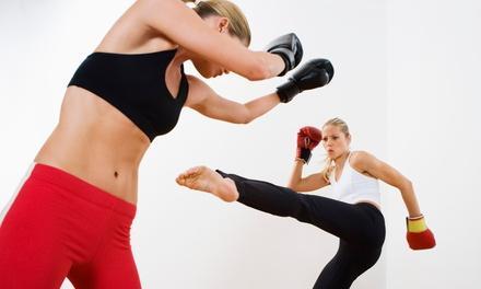 Pride Mixed Martial Arts