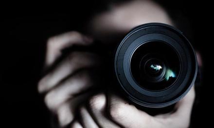 Bruno Photography