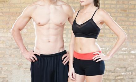 Slender Body Solutions of Stockton