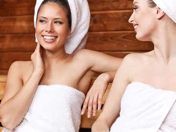 Bene Skin Care & Massage