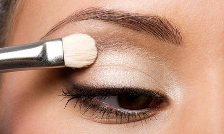 Linda Seidel Cosmetics