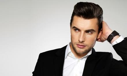 18/8 Fine Men's Salons - Beachwood