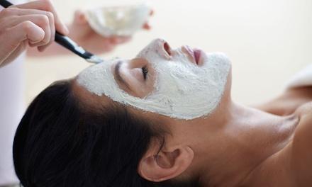 Esthetique Skin Care Boutique