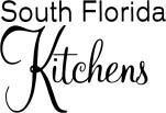 South Florida Kitchens And Bath