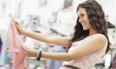 J n J Womens Trendy Fashions Boutique