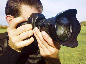 Marion Photography Studio