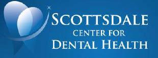 Scottsdale Center for Dental Health