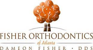 Fisher Orthodontics