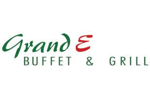 GRANDE BUFFET & GRILL-LAUREL