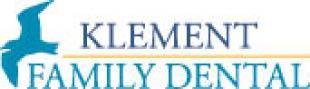 Klement Family Dental