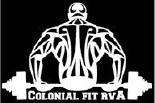 Colonial Fitness