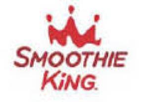 SMOOTHIE KING #913