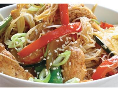 Sushi Masa Japanese & Thai Cuisine