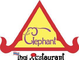 Elephant Thai Restaurant