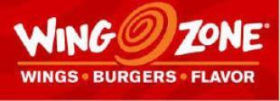 Wing Zone - Wings-Burgers-Flavor!